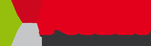 Logo_POSBET_no3D